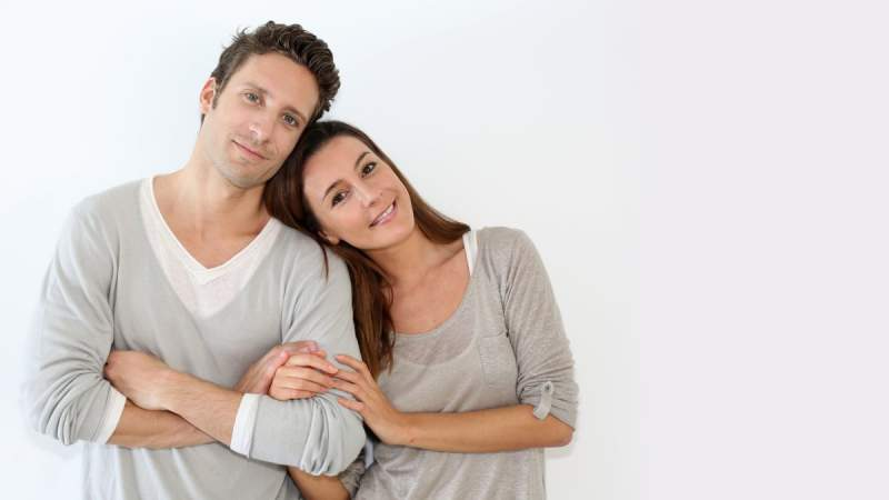 5 Tips for a Happy and Healthy Marriage