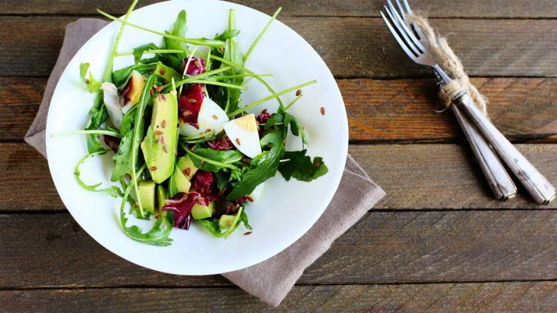 5 Ways to Eat Less Meat Without Going Vegetarian