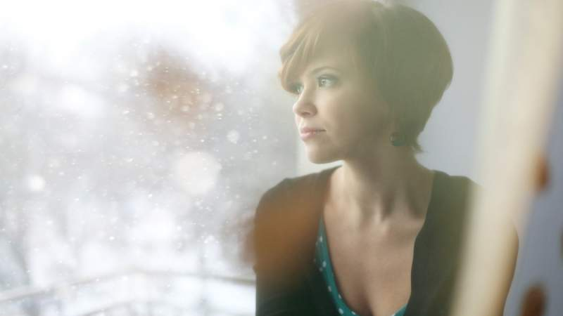 8 Tips to Combat Seasonal Affective Disorder