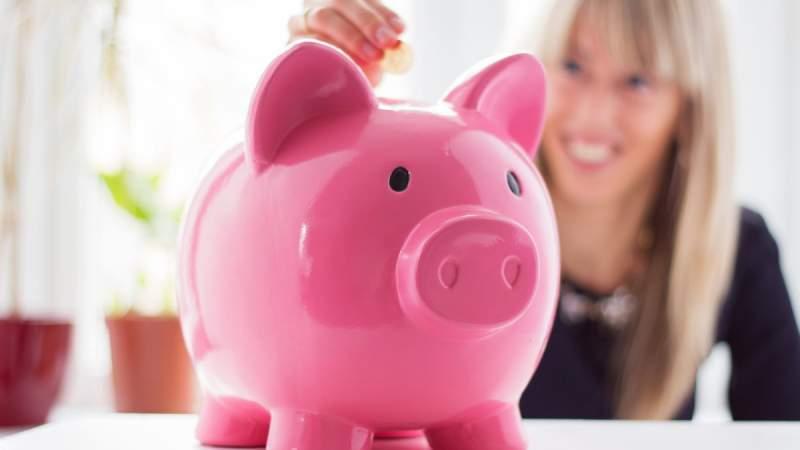 Create a Retirement Fund