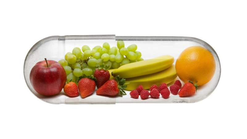 Vitamins Helpful or Placebo