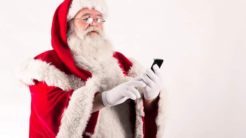 I'm-Calling-Santa-Claus-Right-Now