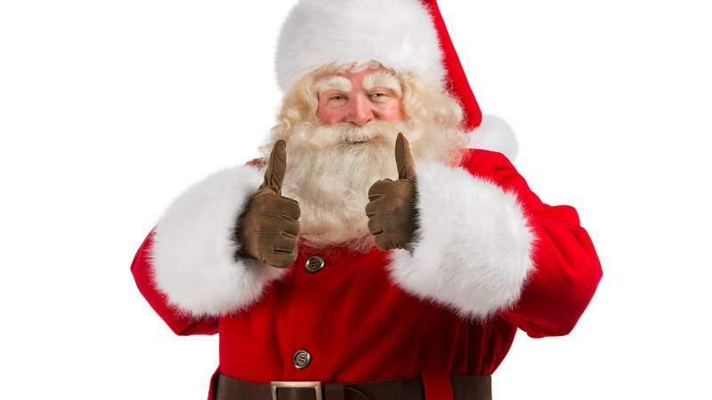 Santa-Claus-Is-Real