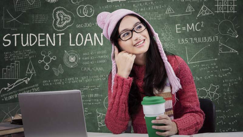 ignoring-your-student-loan-debt