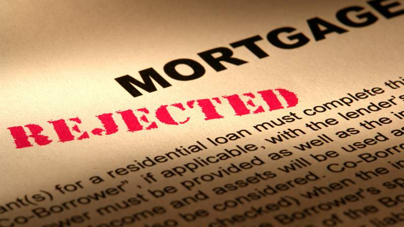 not-getting-preapproved-for-a-mortgage