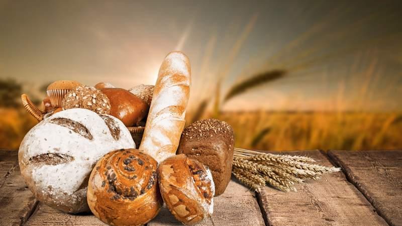 whole-wheat-flour
