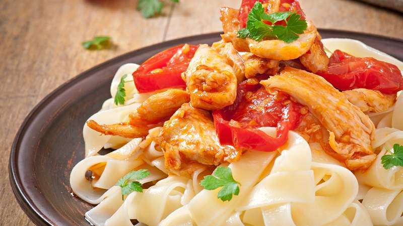 1-Italy-Chicken