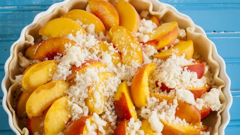 12-Scalloped-Peach