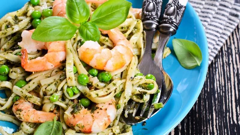 14-Pesto-Seapasta