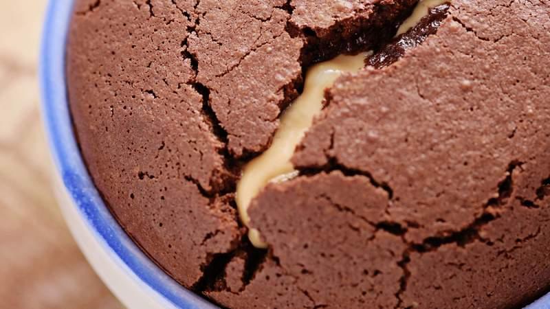 17-Everything-cake