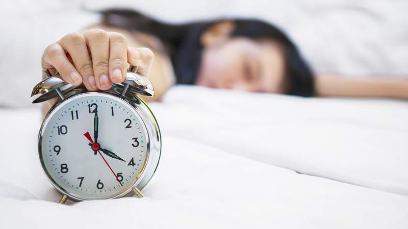 2-Get-some-rest