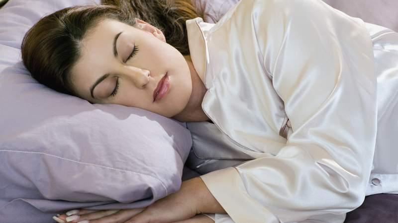 4-Sleep-Aid