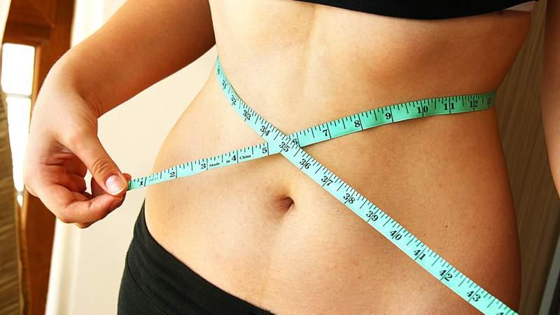 8-Weight-loss