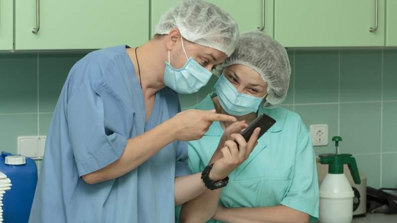 1-Doctors-Bogus
