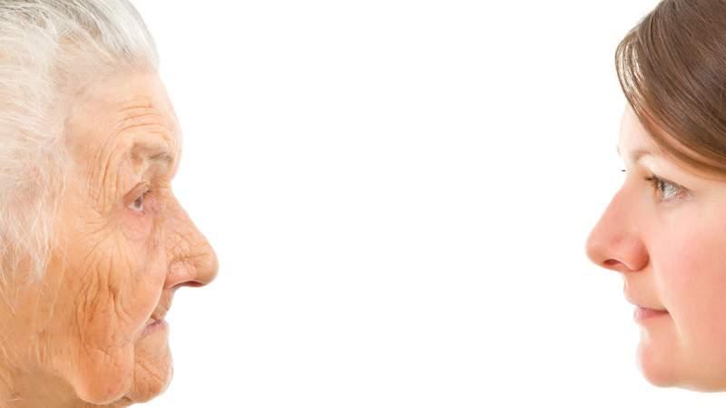 4-Rapid-Aging