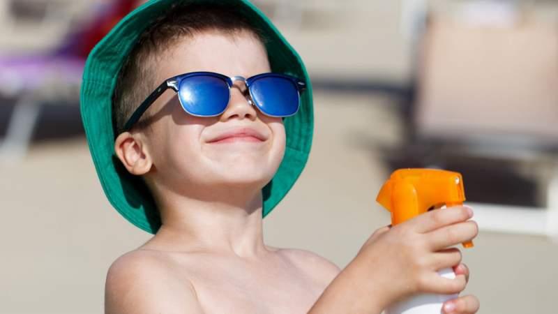 sakkmesterke / Shutterstock.com