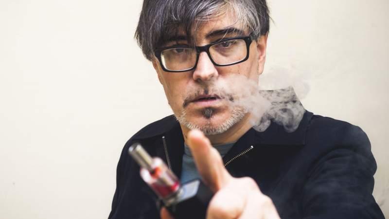 John Abbate / Shutterstock.com