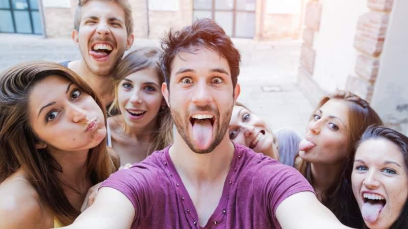 loreanto / Shutterstock.com