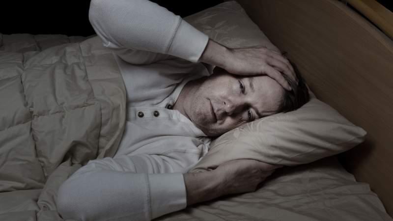 tab62 / Shutterstock.com