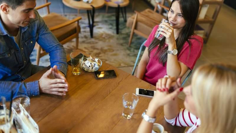 Andor Bujdoso / Shutterstock.com