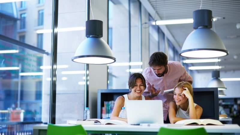 GaudiLab / Shutterstock.com