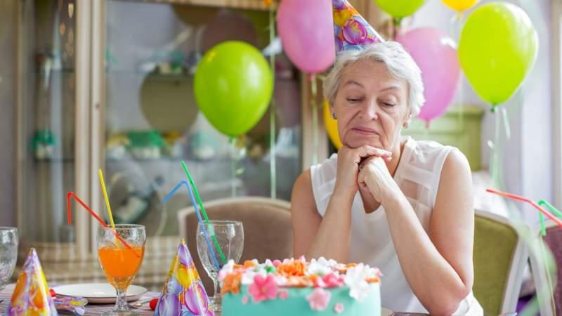 LuckyImages / Shutterstock.com