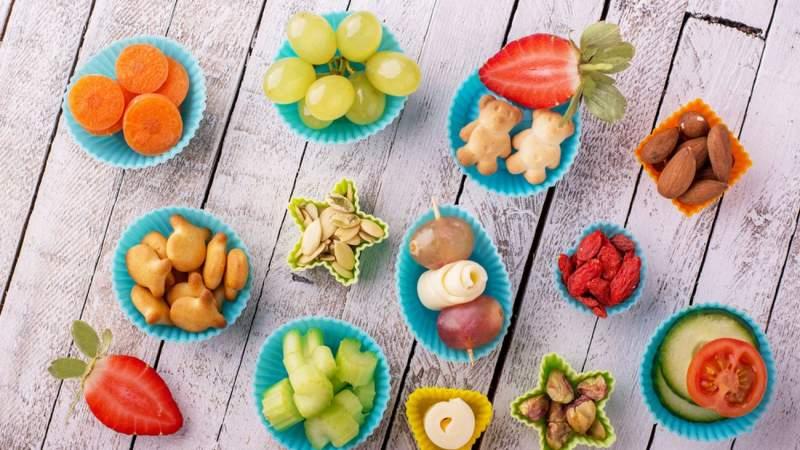 ILEISH ANNA / Shutterstock.com