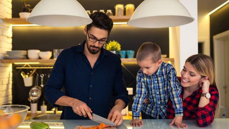bbernard / Shutterstock.com