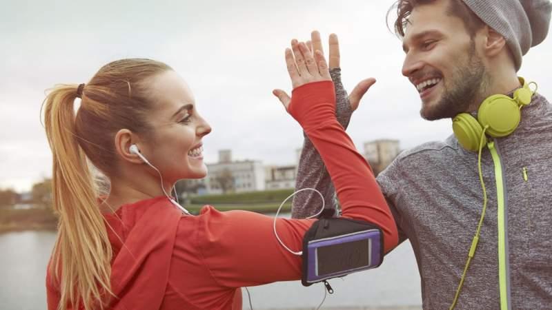 gpointstudio / Shutterstock.com
