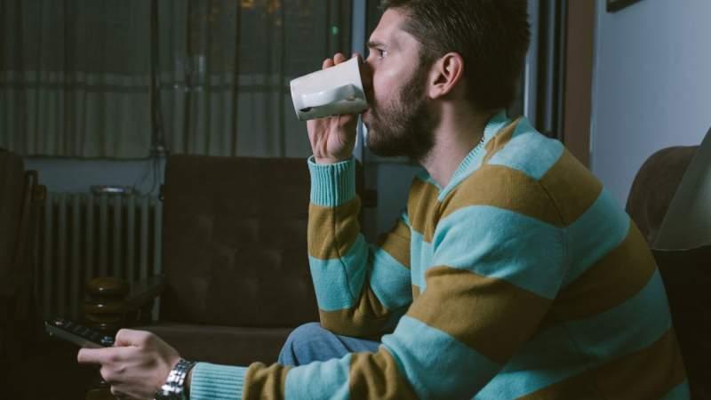 Igor Sinkov / Shutterstock.com