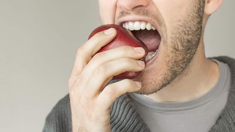 Glayan / Shutterstock.com