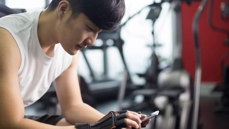 zhu difeng / Shutterstock.com
