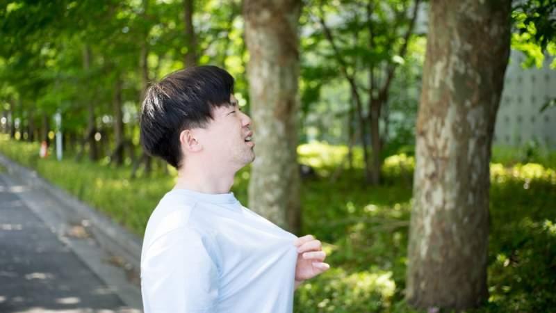 Keisuke_N / Shutterstock.com