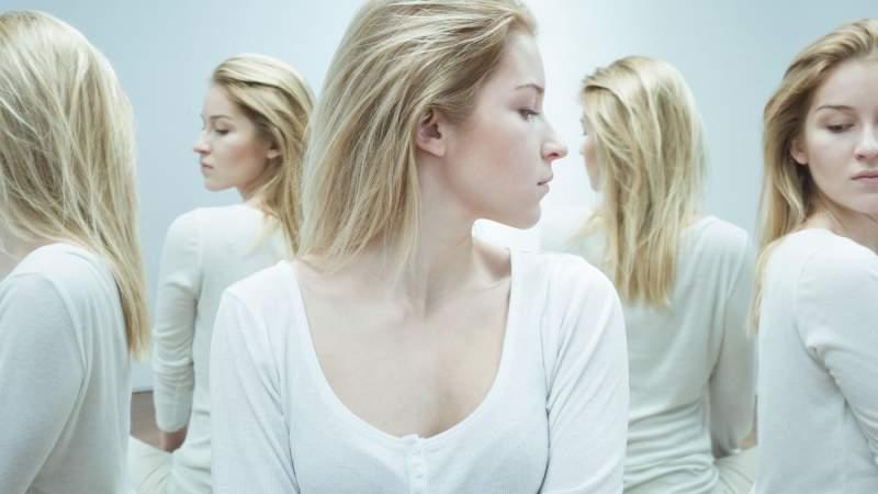 Photographee.eu / Shutterstock.com