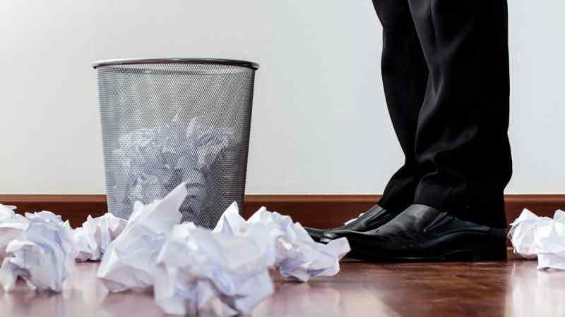 Shutter_M / Shutterstock.com