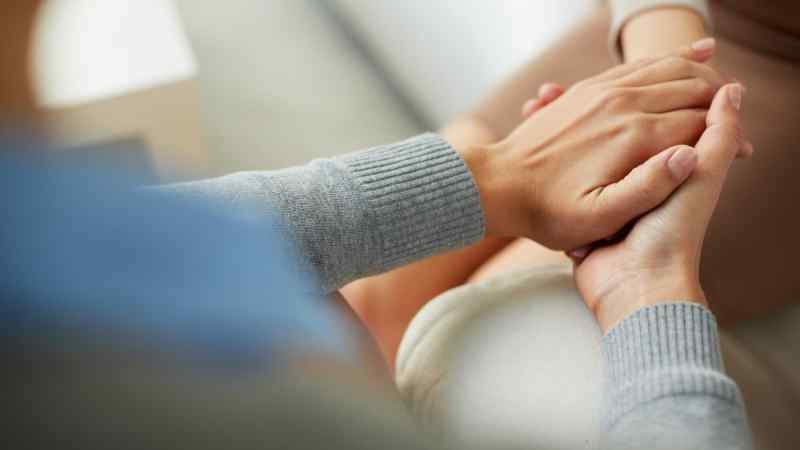 Pressmaster / Shutterstock.com