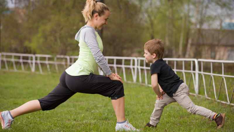 goodmoments / Shutterstock.com
