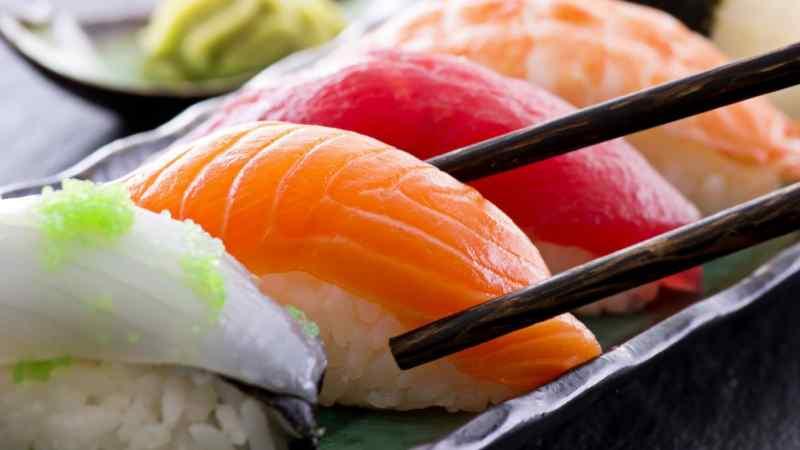 hlphoto / Shutterstock.com