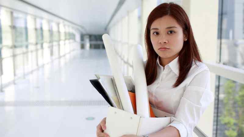 Lewis Tse Pui Lung / Shutterstock.com