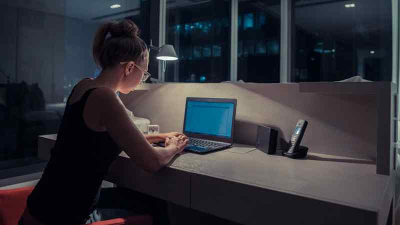 Fulltimegipsy / Shutterstock.com