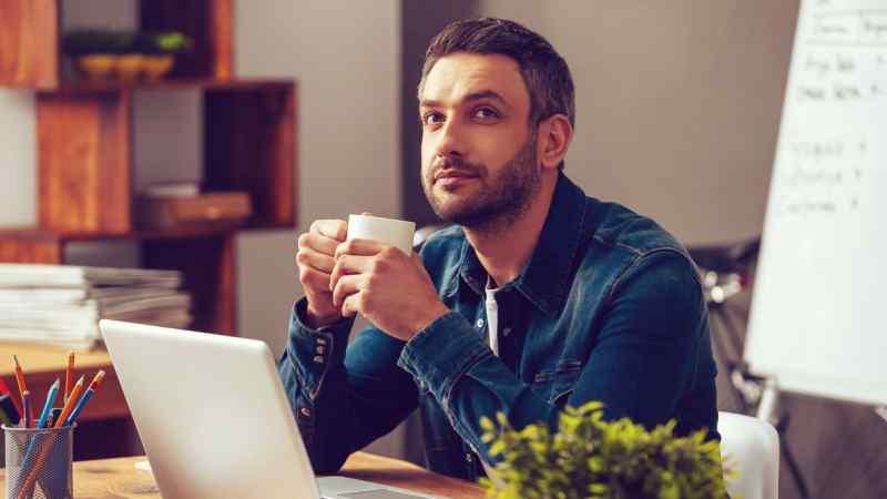 g-stockstudio / Shutterstock.com