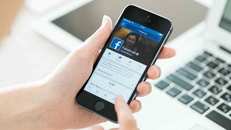 Bloomicon / Shutterstock.com