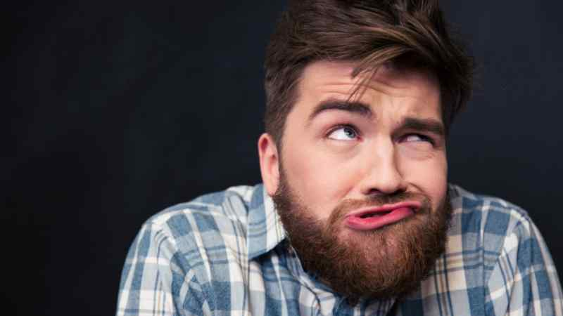 Dean Drobot / Shutterstock.com
