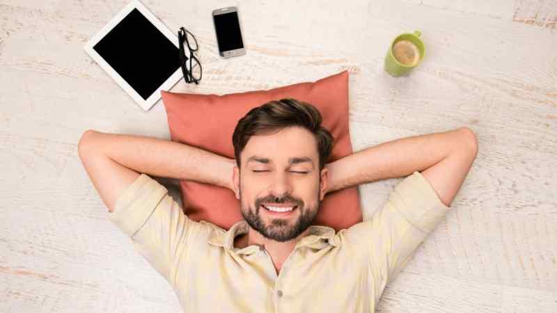 Roman Samborskyi / Shutterstock.com