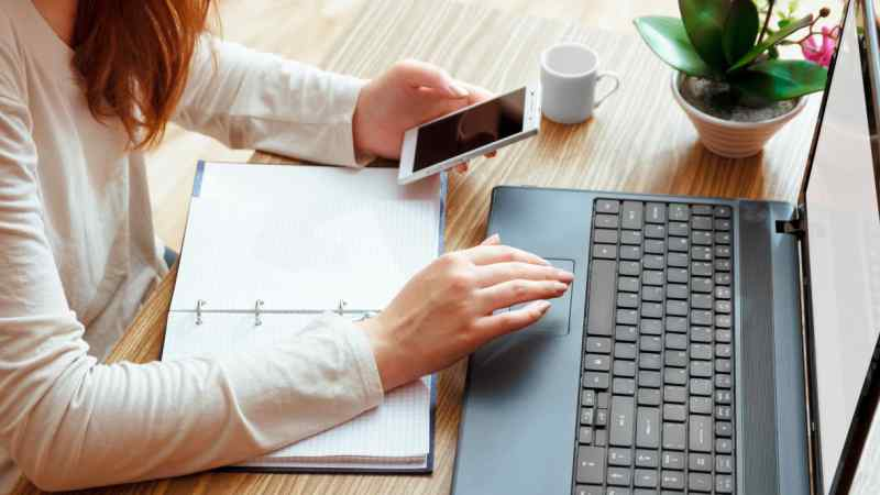 perfectlab / Shutterstock.com