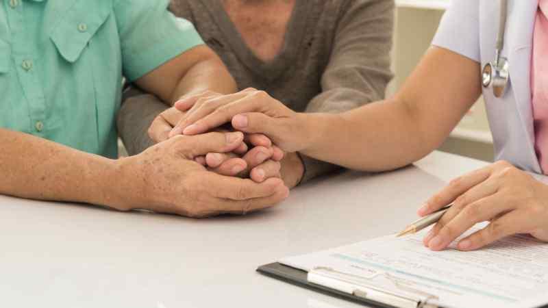create jobs 51 / Shutterstock.com