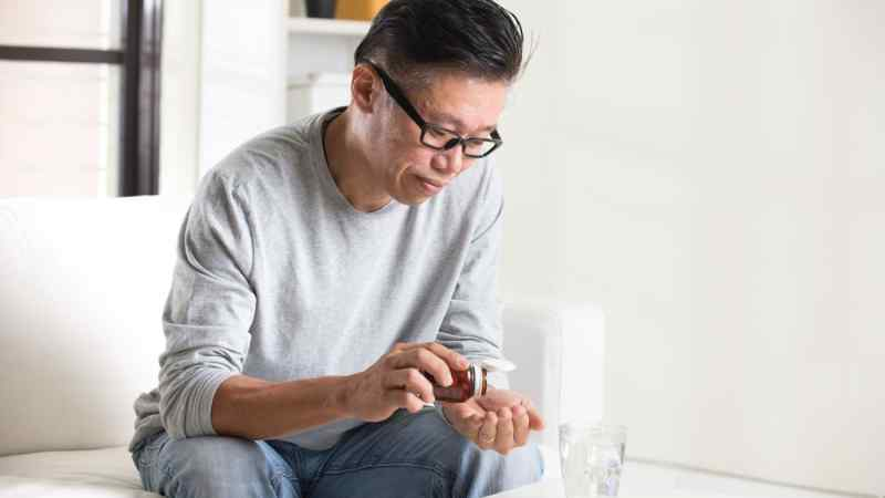wong yu liang / Shutterstock.com