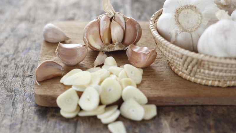 meaofoto / Shutterstock.com