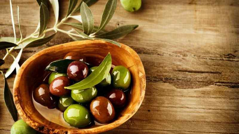 Subbotina Anna / Shutterstock.com