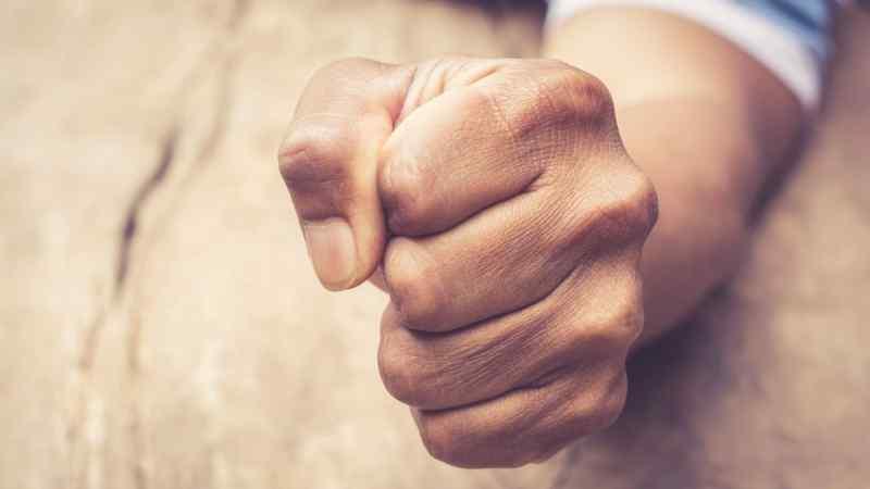Sayan Puangkham / Shutterstock.com